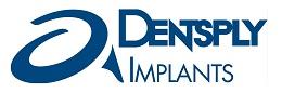 03812_Implants.jpg