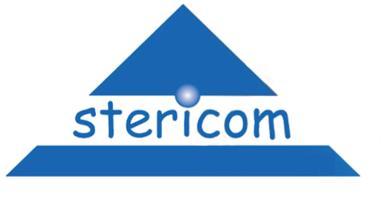 04740_Stericom.jpg