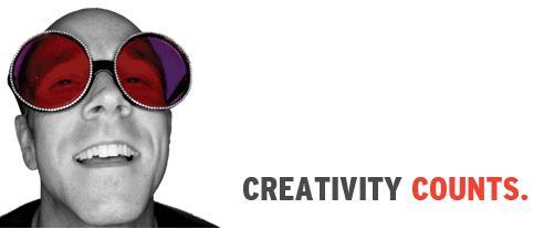09279_Creativy% 20Counts.jpg