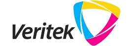 Veritek Global Ltd