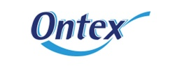 Ontex Healthcare UK Ltd