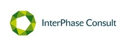 InterPhase Consult