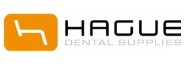 Hague Dental Supplies