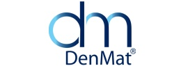 DenMat Holdings LLC