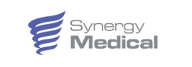 Synergy Medical RX