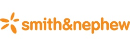 Smith & Nephew