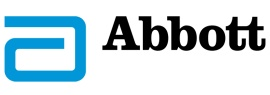Abbott Limited
