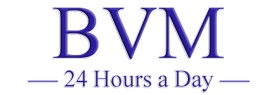 BVM Medical Limited