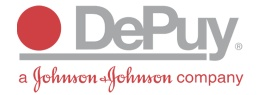 DePuy International