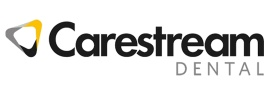 Carestream Dental UK Ltd