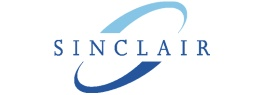 Sinclair Pharma UK