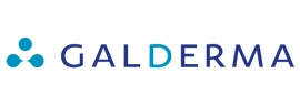 Galderma UK Limited