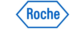 Roche Products Limited