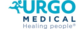 Urgo Medical Limited