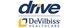 Drive Devilbiss Healthcare Limited