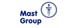 Mast Group Ltd