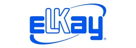 Elkay Laboratory Products UK