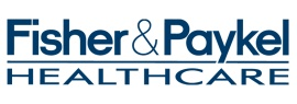 Fisher & Paykel Healthcare Ltd