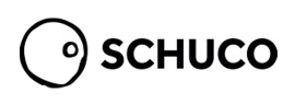 Schuco International London Ltd