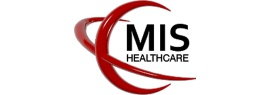 Medical Imaging Systems (MIS Healthcare)
