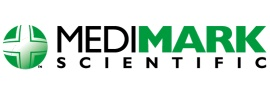 Medimark Scientific