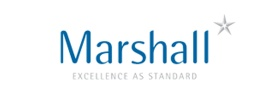 Marshall Products Limited
