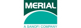 Merial Animal Health Ltd