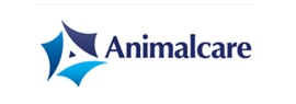 Animalcare Ltd