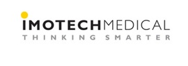 Imotech Medical