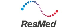 Resmed Ltd