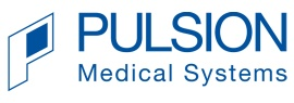 Pulsion Medical UK