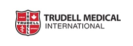 Trudell Medical UK International