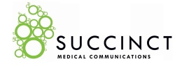 Succinct Communications - OPEN Health