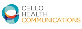 Cello Health Communications
