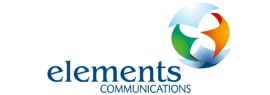 Elements Communications