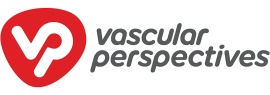 Vascular Perspectives Ltd