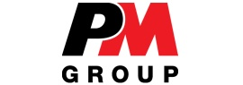 PM Group Worldwide Ltd