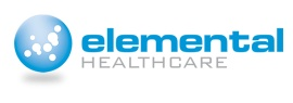 Elemental Healthcare
