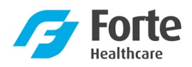 Forte Healthcare Ltd