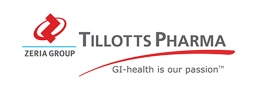Tillotts Pharma UK Ltd