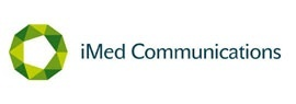 iMed Communications