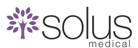Solus Medical Ltd