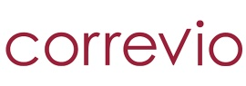 Correvio (UK) Ltd