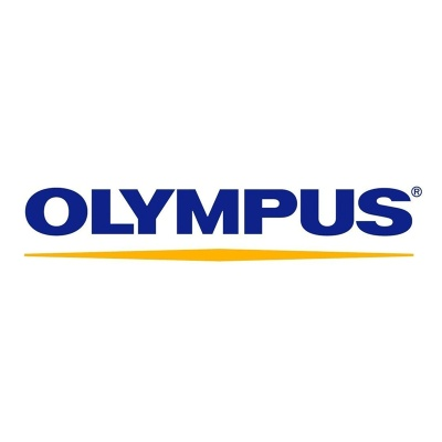 Olympus promotes Colorectal Cancer Awareness Initiatives.