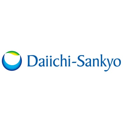 Daiichi Sankyo appoints new Chief Executive Officer