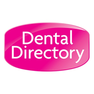 Former head of sales back at Dental Directory