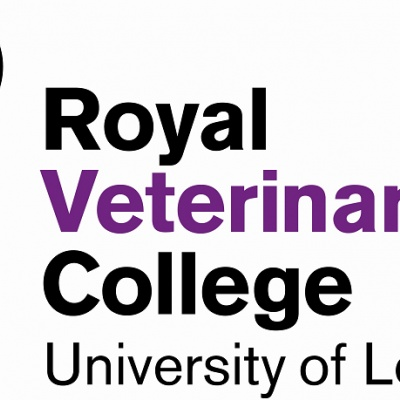 Medivet Links up with RVC to Support RVN Development