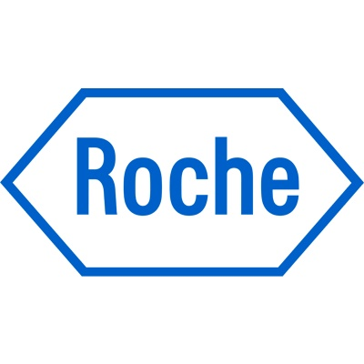 Roche's Phase I/II STARTRK-NG study yields positive results
