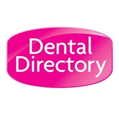 Rebrand announced for Dental Directory