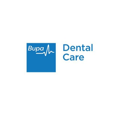13 Practices acquired by Bupa Dental Care